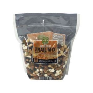 Southern Grove Indulgent Trail Mix